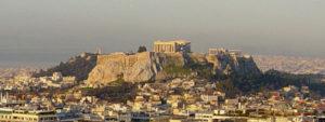 akropolj-očuvanje-skeniran-model