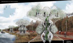 3d-štampana-kuća-ekosistem