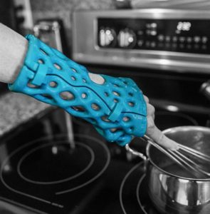 activ-armor-uses-3d-scanning-create-breathable-water-safe-alternative-casts-splints-3
