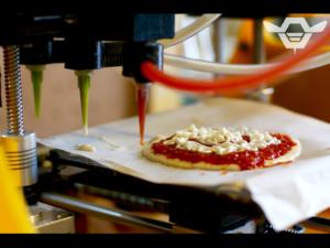 3d-štampana-hrana-pizza-pica