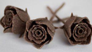 3d-štampana-hrana-ruža