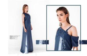 eko-odeća-3d-štampana-sa-skrivenim-porukama-na-brajevom-pismu