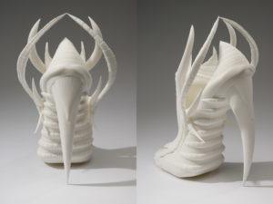 3d-štampane-cipele