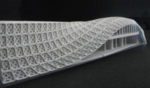 3d-štampani-model