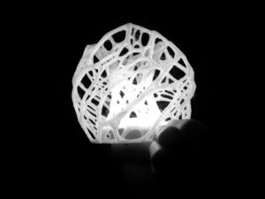 3d-stampana-lampa