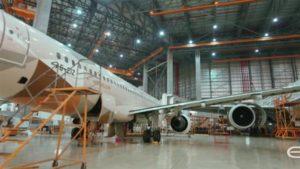 etihad-airways-engineering-dobio-sertifikat-za-3d-štampanje-delova-aviona
