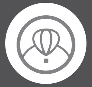 Balloonera