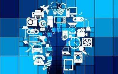 Šta je Internet of Things?