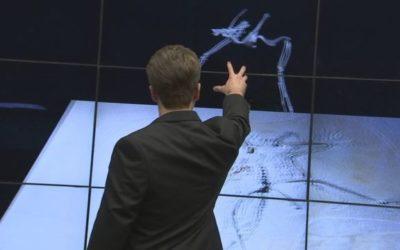 Digitalni dinosaursi – studenti uče o istoriji koristeći nove tehnologije