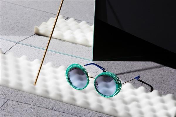 3d štampane naočare